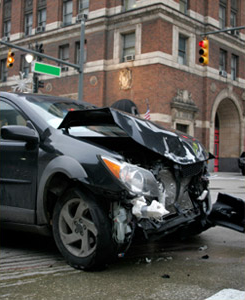 PA Auto Accident Attorney/Lawyer - Helping Auto Accident Victims across PA