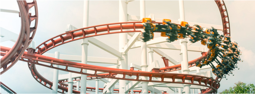 Amusement Park Accident Injury Lawyers